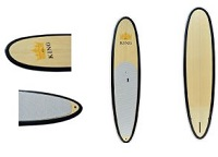 Das King Stand Up Paddleboard BV-11
