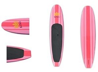 Das King Stand Up Paddleboard CP-04