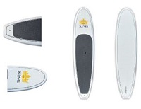 Das King Stand Up Paddleboard CP-13